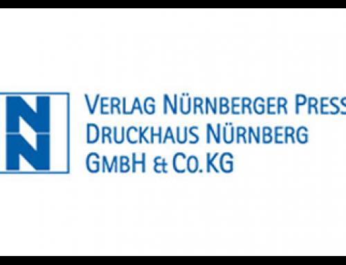 Verlag Nürnberg Presse