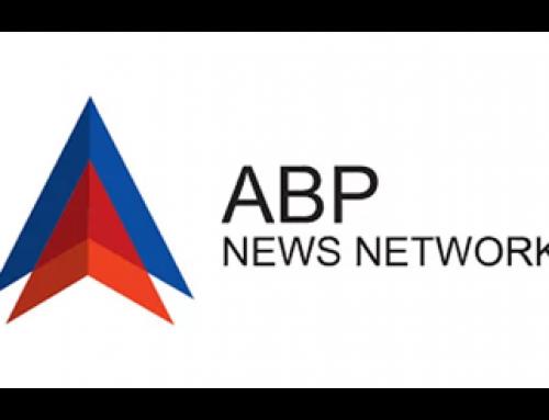 ABP News Network Pvt. Ltd