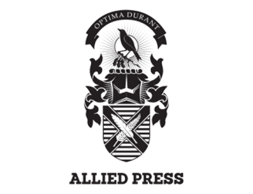 Allied Press Limited