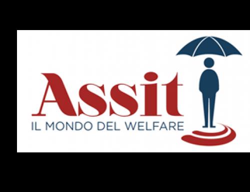 Assit Group