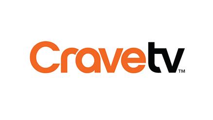 crave tv