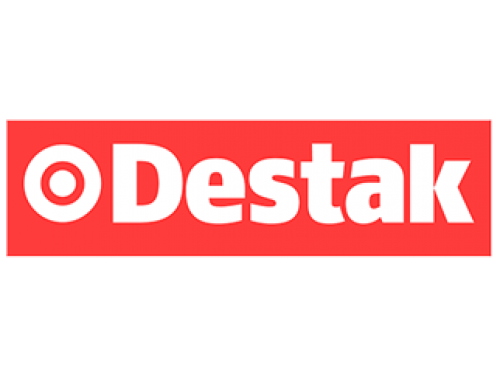 Destak (São Paulo)