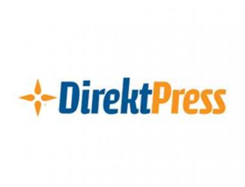 Direkt Press