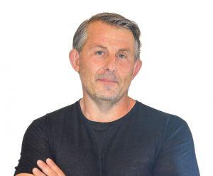 Federico Marturano