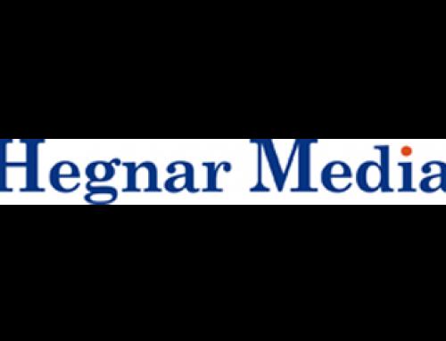 Hegnar Media