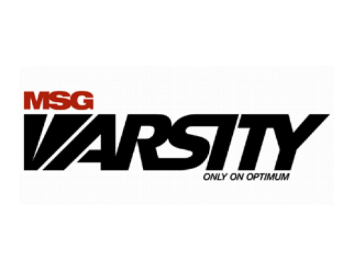 MSG Varsity