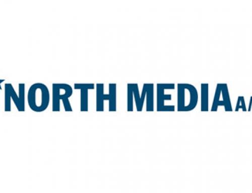 Nort Media