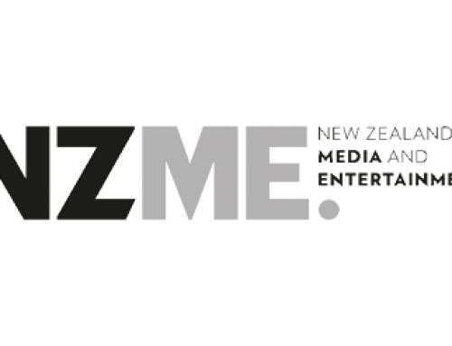 NZME (New Zealand Media and Entertainment)