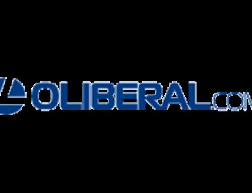 O Liberal (Belém – Pará)