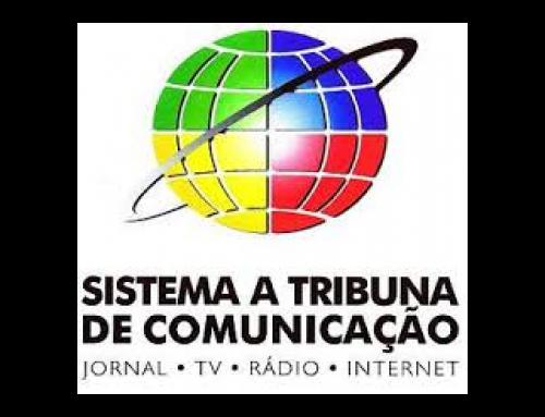 Sistema A Tribuna de Comunicação