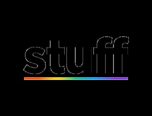 Stuff Limited
