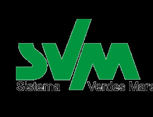 Sistema Verdes Mares (Grupo Edson Queiroz)
