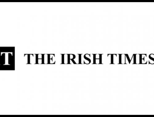 Independent Newspapers Ireland