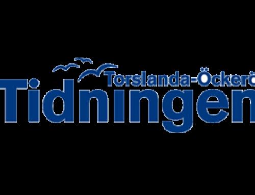 Torslanda-Tidningen