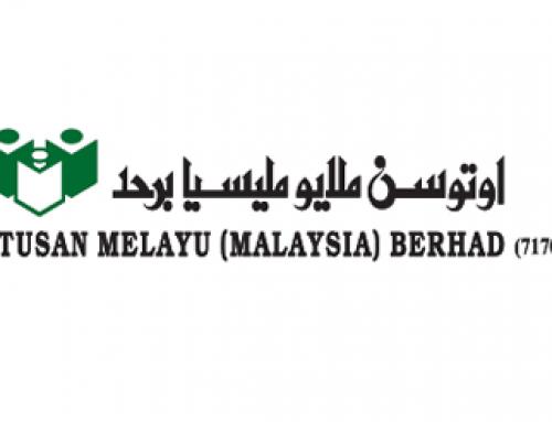 Utusan Melayu Berhad
